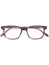 Garrett Leight | очки 'Bryn Mawr' Garrett Leight | Clouty