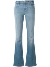 J Brand | джинсы клеш J Brand | Clouty