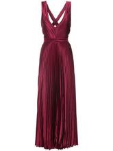 Zac Zac Posen | платье 'Arlyn' Zac Zac Posen | Clouty