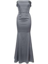 Zac Zac Posen | платье 'Malena' Zac Zac Posen | Clouty