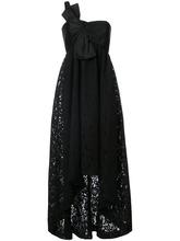Zac Zac Posen | платье 'Roberta' Zac Zac Posen | Clouty