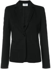 Akris Punto | приталенный пиджак Akris Punto | Clouty