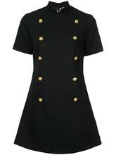 Macgraw | платье 'Virtue' Macgraw | Clouty
