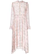 Macgraw   платье 'Calendula' Macgraw   Clouty