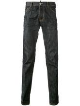 DSQUARED2   джинсы свободного кроя   Clouty