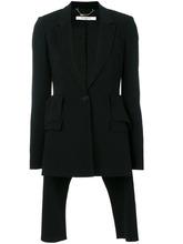 GIVENCHY | пиджак с фалдой Givenchy | Clouty