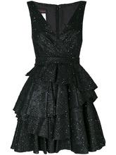 Talbot & Runhof | платье 'Noon' Talbot Runhof | Clouty