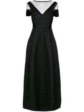 Talbot & Runhof | платье 'Norridge1' Talbot Runhof | Clouty