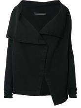 UMA Raquel Davidowicz | geometric jacket Uma | Raquel Davidowicz | Clouty