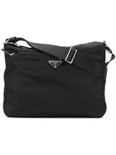 PRADA | сумка на плечо | Clouty