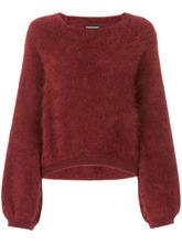 Tom Ford   вязаный свитер Tom Ford   Clouty