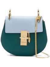 Chloé | сумка-сэтчел 'Faye' Chloe | Clouty