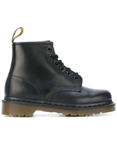 Dr. Martens | ботинки '101 Smooth' Dr. Martens | Clouty