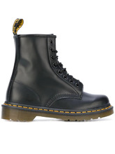 Dr. Martens | ботинки '1460 Smooth' Dr. Martens | Clouty