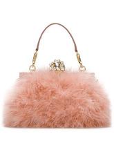 Dolce & Gabbana | клатч 'Vanda' Dolce & Gabbana | Clouty