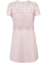 VALENTINO | креповое платье  Valentino | Clouty