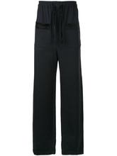 ex infinitas | пижамные брюки 'Verre' Ex Infinitas | Clouty