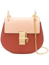 Chloé | сумка на плечо 'Drew' Chloe | Clouty