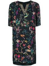 Etro | платье 'Labyrinthe' Etro | Clouty