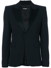 DSQUARED2 | классический пиджак Dsquared2 | Clouty
