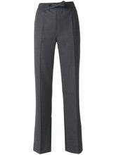 P.A.R.O.S.H.   брюки 'Lilu'   Clouty