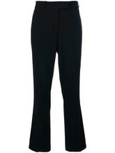 Etro | строгие брюки клеш Etro | Clouty