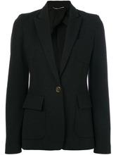 Les Copains | классический приталенный пиджак Les Copains | Clouty