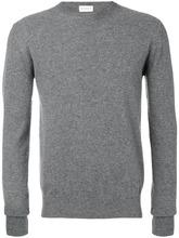 Ballantyne | свитер с круглым вырезом | Clouty