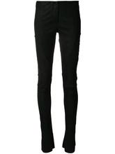 Masnada | брюки слим  Masnada | Clouty