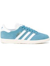 adidas | кеды 'Gazelle' Adidas | Clouty