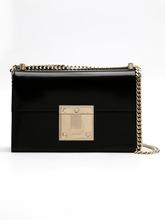 Versace | Diamante shoulder bag Versace | Clouty