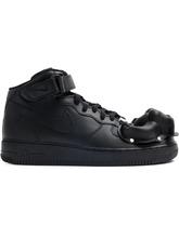 NIKE | кроссовки Nike x Comme des Garsons Homme Plus Nike | Clouty