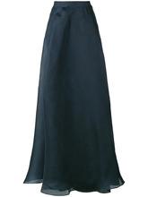 Rosie Assoulin | юбка 'Transformer' Rosie Assoulin | Clouty