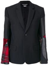 "Junya Watanabe | пиджак дизайна ""пэчворк"" Junya Watanabe Comme Des Garcons | Clouty"