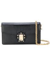 Dolce & Gabbana | сумка 'Lucia' Dolce & Gabbana | Clouty