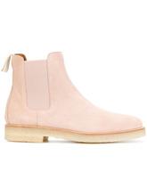 Common Projects   ботинки-челси   Clouty