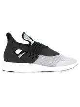 Y-3 | кроссовки на шнуровке Y-3 | Clouty