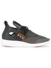 Y-3 | Elle run sneakers Y-3 | Clouty