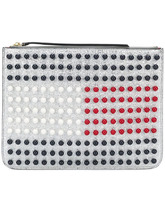 Hilfiger Collection | клатч 'Tommy Icon Pearl Flag' Hilfiger Collection | Clouty