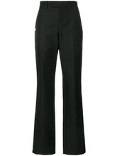 Balenciaga | классические брюки  Balenciaga | Clouty