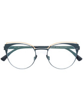 Mykita | Tata glasses Mykita | Clouty
