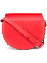 GIVENCHY | сумка на плечо 'Infinity' Givenchy | Clouty