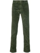 Incotex | вельветовые брюки Incotex | Clouty