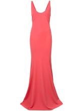 Zac Zac Posen | платье 'Keira' Zac Zac Posen | Clouty