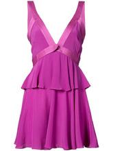 Zac Zac Posen | платье 'Elise' Zac Zac Posen | Clouty