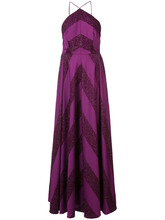 Zac Zac Posen | платье 'Regata' Zac Zac Posen | Clouty
