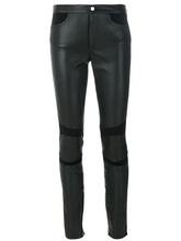 Hilfiger Collection   узкие брюки Hilfiger Collection   Clouty