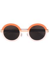 Mykita   солнцезащитные очки 'Studio 43' Mykita   Clouty