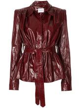 Magda Butrym | куртка 'Fargo' Magda Butrym | Clouty