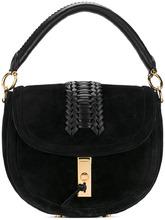 Altuzarra | сумка на плечо с плетением Altuzarra | Clouty